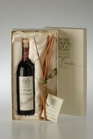 Dr. Vranjes ROSSO NOBILE DECANTER GIFT SET