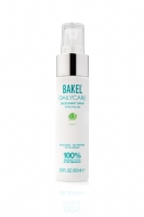 Bakel DAILYCARE DEODORANT SPRAY-MINT