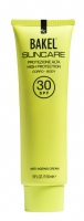 Bakel SUNCARE- PROTEZIONE ALTA CORPO - HIGH PROTECTION BODY - SPF 30