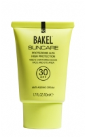Bakel SUNCARE- PROTEZIONE ALTA VISO-HIGH PROTECTION FACE - SPF 30