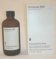 Perricone MD FIRMING FACIAL TONER