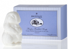 BRONNLEY RABBIT